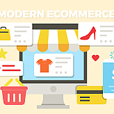 9 Things Every Modern eCommerce Store Needs