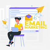 25 Turn-Key Email Marketing Platforms for the Busy Affiliate