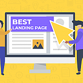 25 Best Landing Page Builders to Save Time & Increase Conversion