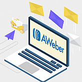 AWeber Email Marketing - Functionality, Usability & Pricing (2020)