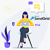 SendGrid Review: Reliable Email Marketing Software for Digital & Affiliate Marketers