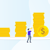 The Ultimate Guide to Finding Your Profitable Niche 0