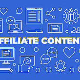 8 Simple Steps for Writing High-Converting Affiliate Content Fast