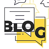 Blog comment traffic