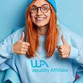 Wealthy Affiliate Review: Can You Make Money Online With This Affiliate Marketing Course in 2021?