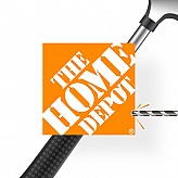 Home Depot Affiliate Program - Make Money Online on Professional Tools