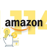 Make money from amazon