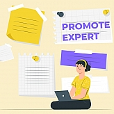 How To Write And Promote Expert Roundups Even If You Don't Know Any Experts