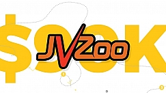 30 lessons jvzoo affiliate