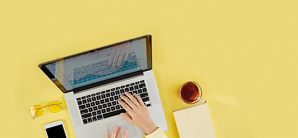 8 Affiliate Marketing Strategies for Bloggers (Ultimate Guide for 2021)