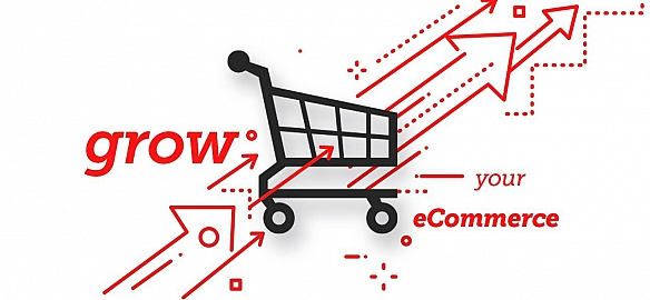 Growyoure Commerce