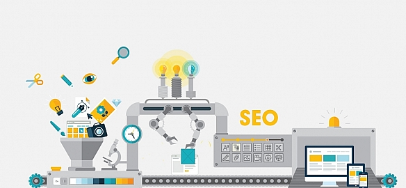 How to Make Money Online with SEO-Driven Affiliate Marketing in 2021