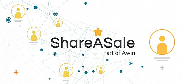 How to use Share A Sale