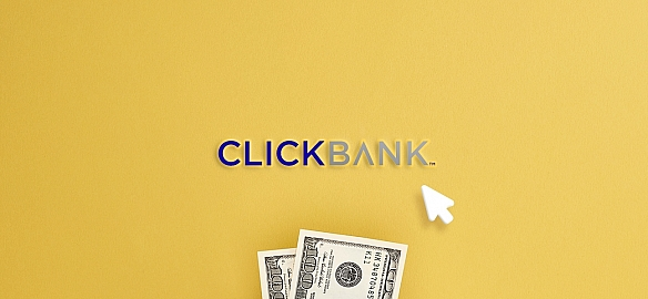 Step-by-Step Guide: How to Make Money with ClickBank