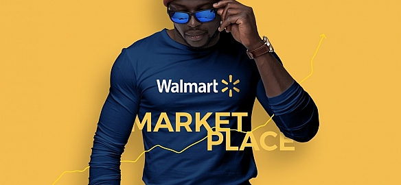 How to Sell on Walmart Marketplace: The Ultimate Guide