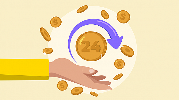 23 High Ticket Affiliate Programs
