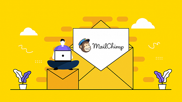 Mailchimp Review & Pricing (2020) | Is It The Best Email Marketing Software For Beginners?