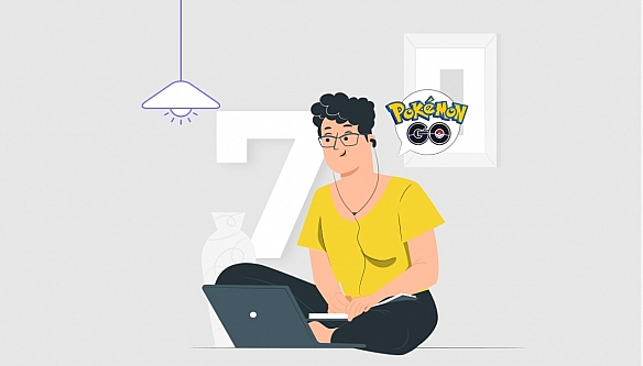 7 Eye-Opening Niche Marketing Lessons from Pokémon Go
