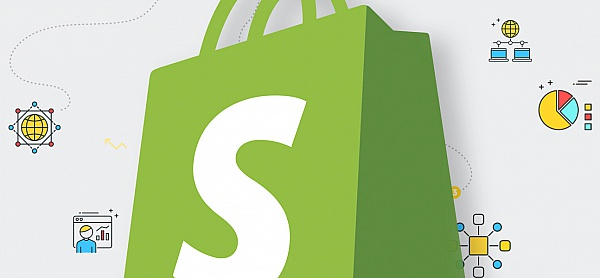 Shopify Affiliate Program: Make Money as a Shopify Partner