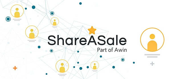 How to Use ShareASale's Affiliate Marketing Network to Find a Profitable Niche