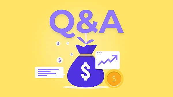Reader Q&A: What Are The Most Profitable Niches For Affiliate Marketing? [Updated]