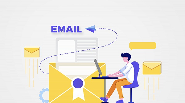 11 Major Affiliate Marketing Problems You Can Solve By Building an Email List
