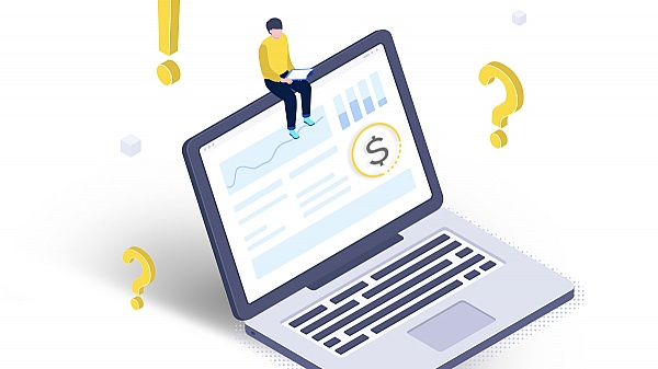 Wealthy Affiliate Review - Will It Really Make You Wealthy Or Just Take Your Money?