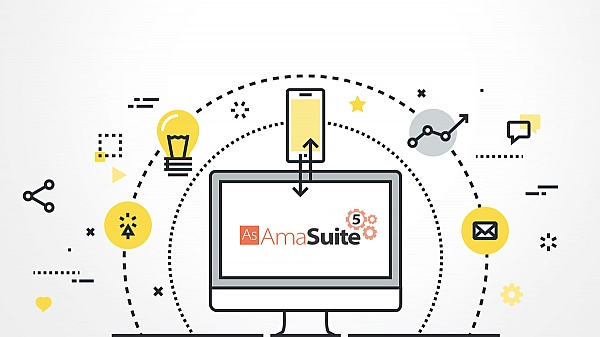 How To Use AmaSuites To Find Profitable Buyer Keywords In Any Affiliate Niche