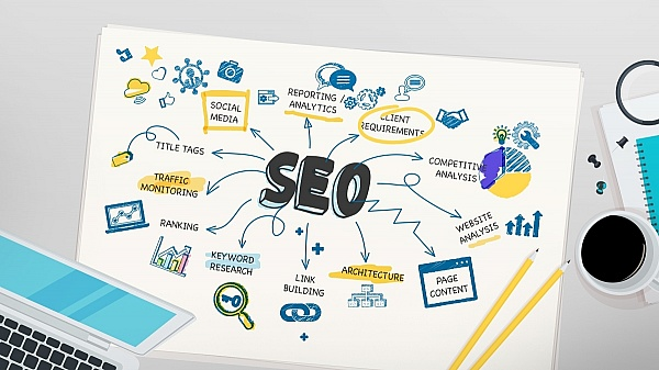 27 Experts Reveal Their Best SEO Tools For Keyword Research