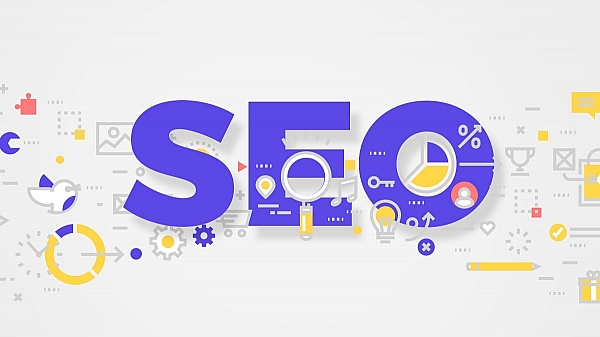 SEO Checklist: 39 Actionable SEO Tips for Your Niche Site (#16 is Rarely Talked About)