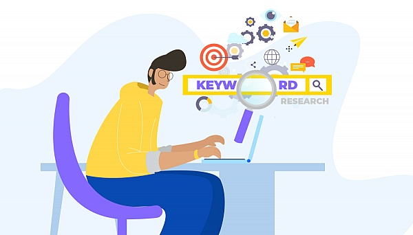 [Case Study] Watch Over My Shoulder As I Do In-depth Keyword Research For A Site In The Survival Niche