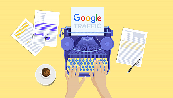 [Step by Step Guide] How To Revive Old Content For More Google Traffic