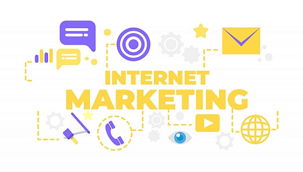 Enjoy 200+ Of The Best Internet Marketing Guides On The Web Right Now