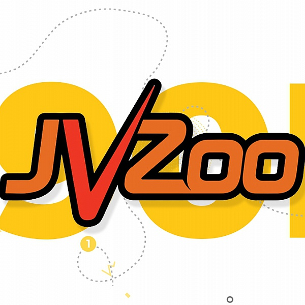 31 Lessons Learned: Making $90k as a JVZOO Affiliate (Video Update)