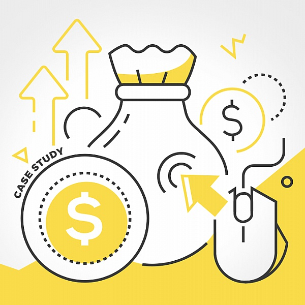 [Case Study] How I Made $6,711.50 In Just 5 Days From A Single Affiliate Product (Plus 9 Affiliate Marketing Lessons)
