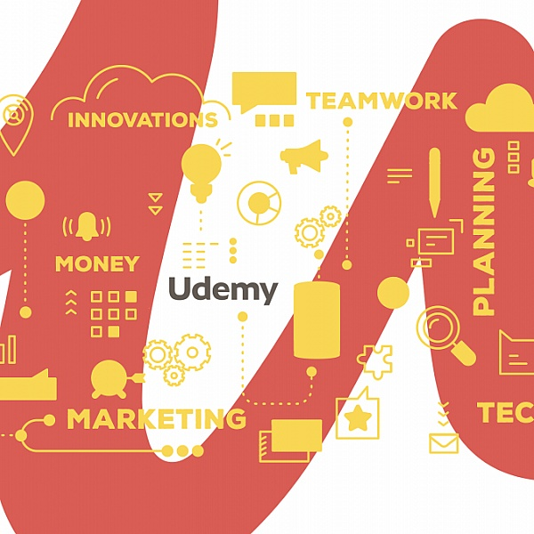 [Step by Step Guide] How To Use Udemy To Generate Dozens of Content Ideas In Less Than 10 Minutes