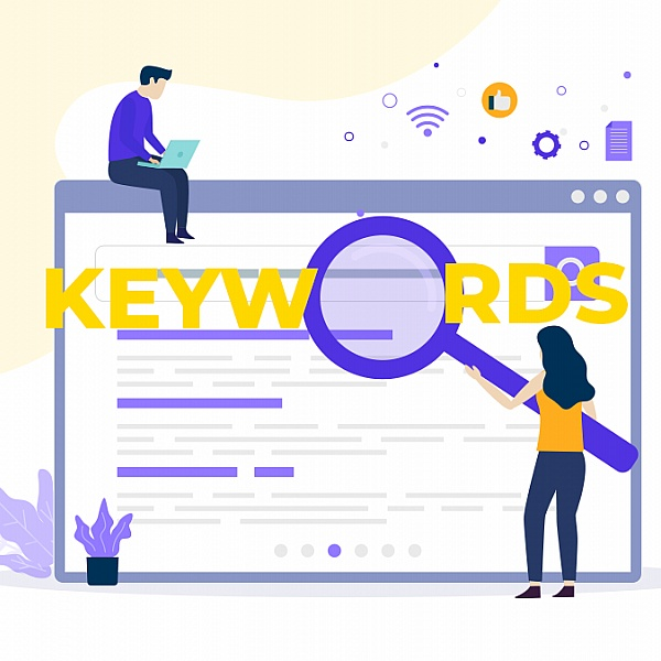 Red Hot: Use These 220 Unknown Buyers Keywords In Your SEO Strategy
