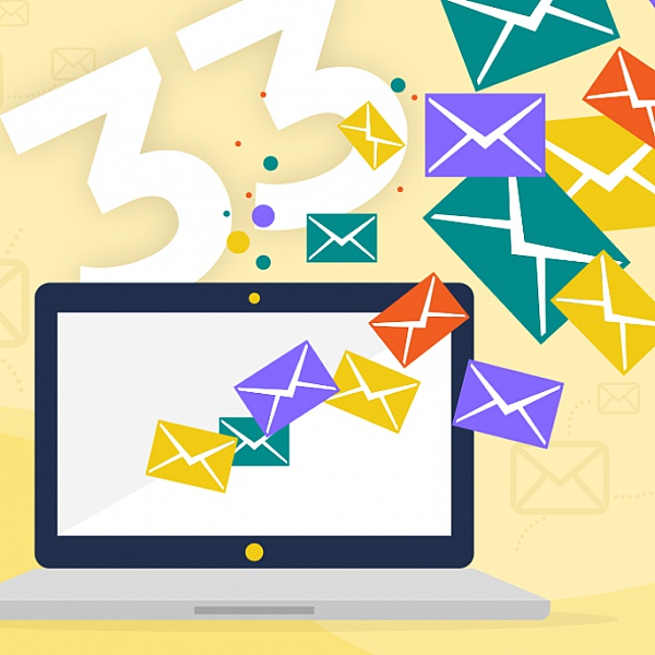 33 Irresistible Lead Magnet Ideas To Grow Your Email List Fast