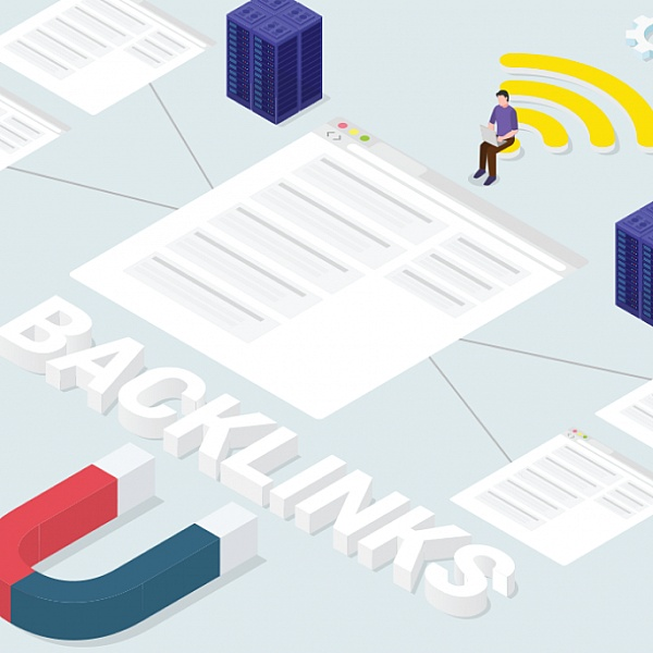 """15 Ways To """"Build"""" Powerful Whitehat Backlinks That Will Rank Your Niche Site"""