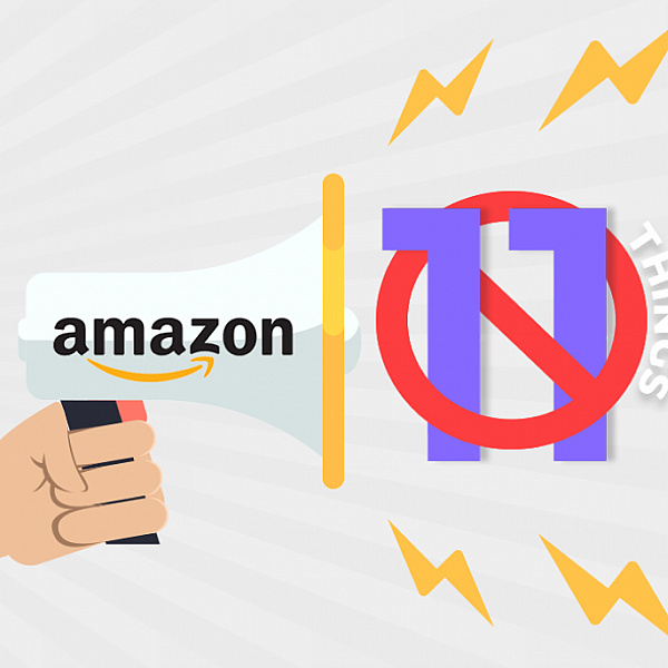 Affiliate Beware: 11 Things NOT-To-Do With Amazon's Associate Program