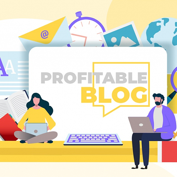 How To Pick A Profitable Niche & Blog For A Living: 56 Experts Share Their Secrets