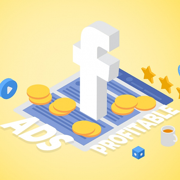 How To Create Profitable Facebook Ads In Your Niche Without Going Broke [And Why People Love Shocked Cats]
