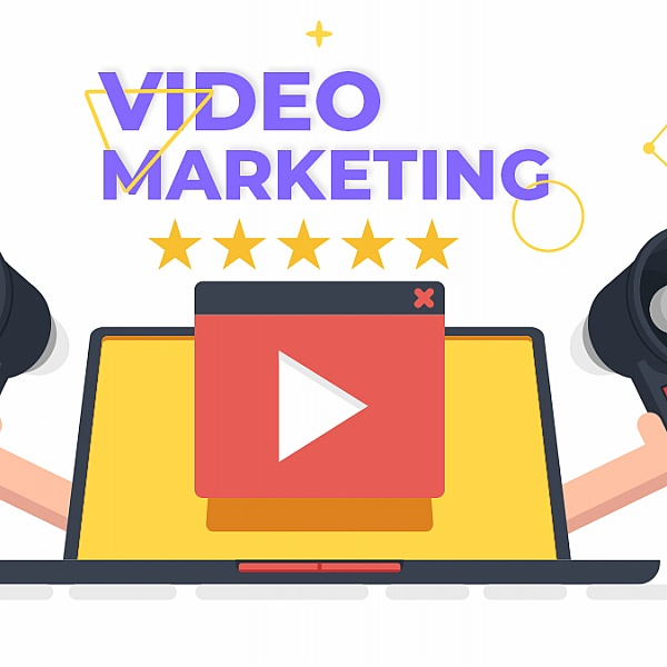 6 Ways To Use Video Marketing As A Niche Marketer