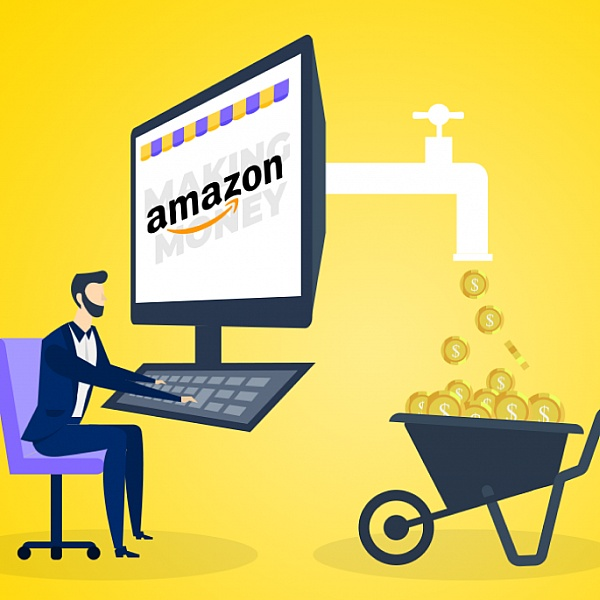 Get Stuck Into 135+ Guides To Making Money With The Amazon Affiliate Program