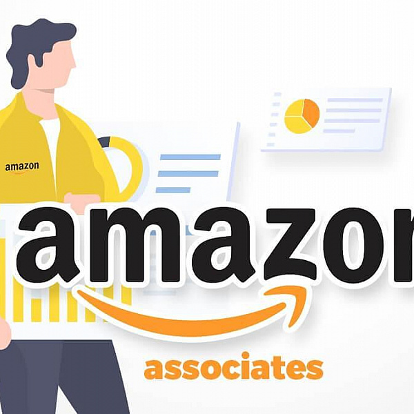 Amazon Associates [2020] - A Complete Guide To Amazon's Affiliate Program