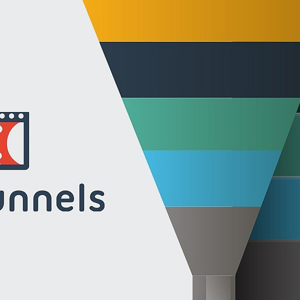 ClickFunnels Affiliate Program - How To Make Money as a ClickFunnels Affiliate in 2020