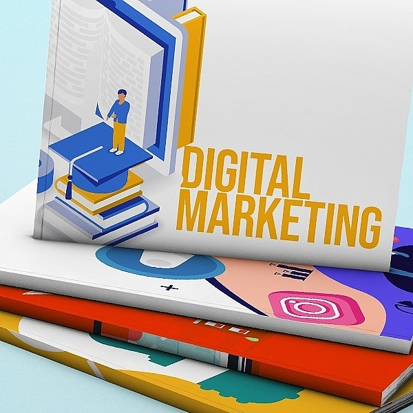 Here are 25 of the Best Digital Marketing Books to Up Your Marketing IQ Before 2021