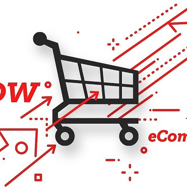 eCommerce Marketing: 15 Proven Strategies To Grow Your eCommerce Revenue