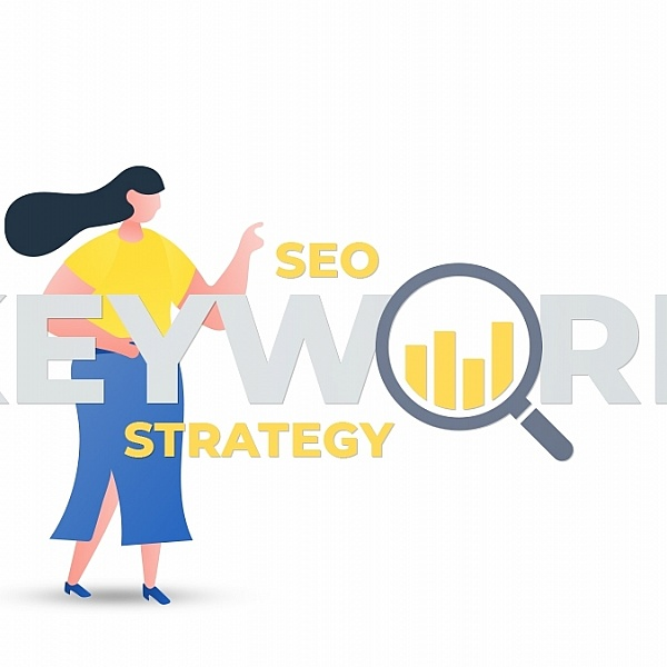 The 5 Step SEO Strategy To Rank For Any Keyword (With Zero Risk of a Google Penalty)