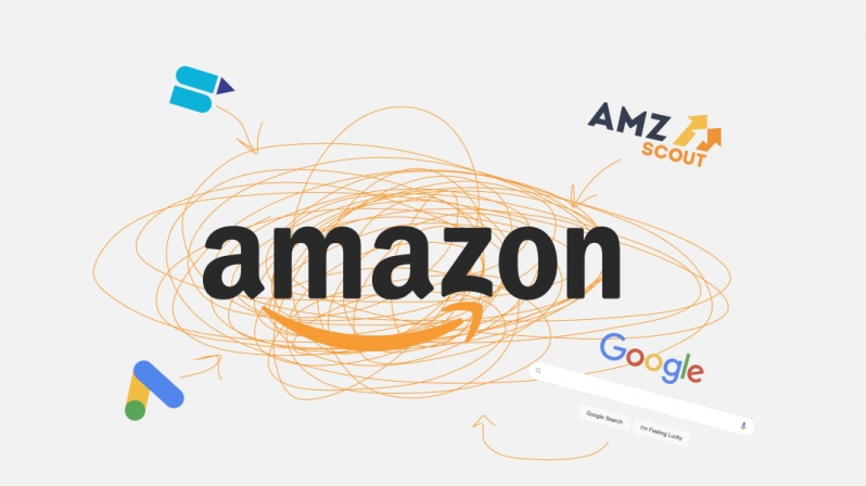 6 Easy Ways to Find a Profitable Amazon Niche in 2021
